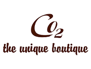 Co2 Boutique